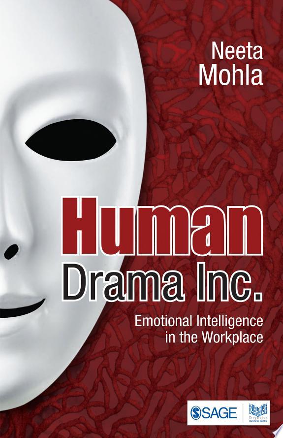 Human Drama Inc