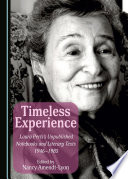 Timeless Experience Book