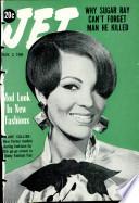 Nov 3, 1966
