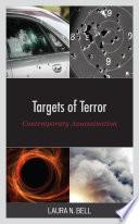 Targets of Terror