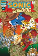 Sonic the Hedgehog  67