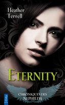 Eternity ebook