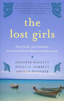 Pdf The Lost Girls