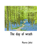 The Day of Wrath