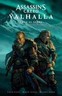 Assassin s Creed Valhalla  Song of Glory