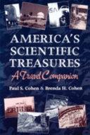 America s Scientific Treasures