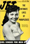 Feb 5, 1953