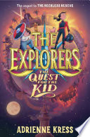 The Quest for the Kid