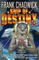 Pdf Ship of Destiny
