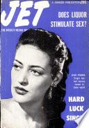 Mar 5, 1953