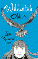 Wildwitch: Oblivion [Pdf/ePub] eBook