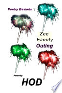 Zee Family Outing