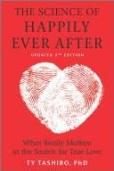 The Science of Happily Ever After Pdf/ePub eBook