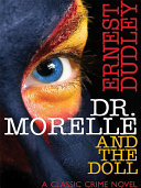 Dr  Morelle and the Doll