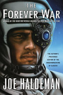 Pdf The Forever War