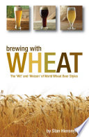 Brewing With Wheat PDF