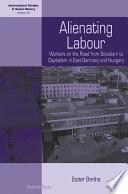 Alienating Labour