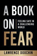 A Book On Fear