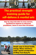 PRACTICAL STRENGTH TRAINING GUIDE FOR SELF DEFENSE  MARTIAL ARTS