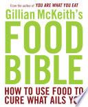 Gillian Mckeith S Food Bible