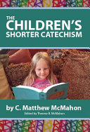 The Children s Shorter Catechism