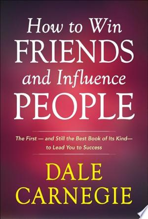 How+to+Win+Friends+and+Influence+People