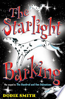 The Starlight Barking