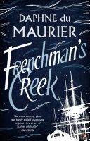 Frenchman's Creek [Pdf/ePub] eBook