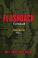 Pdf FLASHBACK Vietnam: Cover-Up: PTSD