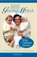 Saint Gianna Molla
