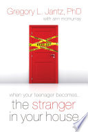 The Stranger in Your House