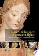 Il Presepe di Santa Maria del Ponte e la Madonna di Collemaggio