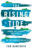 The Rising Tide [Pdf/ePub] eBook