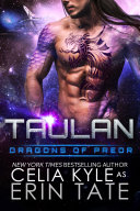 Taulan (Science Fiction Romance)