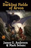 The Darkling Fields of Arvon Pdf/ePub eBook