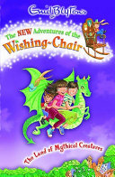 The Land of Mythical Creatures ebook