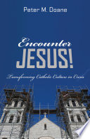 Encounter Jesus  Book PDF