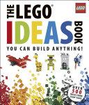Pdf The LEGO® Ideas Book