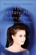 The Fantasy Man