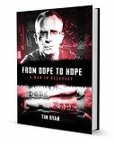 The Hidden Power Of F Cking Up [Pdf/ePub] eBook