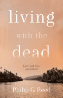 Pdf Living with the Dead