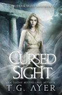 Cursed Sight [Pdf/ePub] eBook