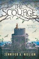 The Scourge ebook