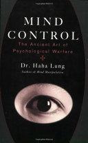 Mind Control [Pdf/ePub] eBook