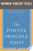 The positive principle today dr norman vincent peale google books the positive principle today fandeluxe Document
