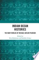 Indian Ocean Histories