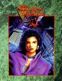 The Storytellers Handbook Book