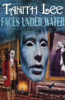 Pdf Faces Under Water Telecharger