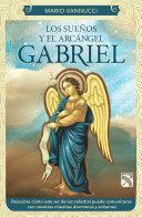 Los sueños y el arcángel Gabriel