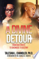 A Divine Detour Book PDF